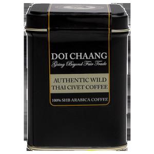 doi_chaang_wild_civet_coffee_1