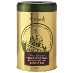 heritage_traditional_fresh_roasted_coffee_1
