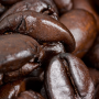 heritage_traditional_fresh_roasted_coffee_3