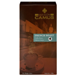 maison_camus_french_roast_coffee_beans_1