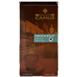 maison_camus_french_roast_coffee_beans_1