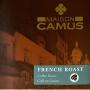 maison_camus_french_roast_coffee_beans_2