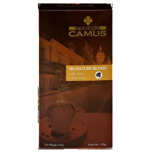 maison_camus_signature_blend_coffee_beans_1