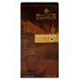 maison_camus_signature_blend_coffee_beans_1
