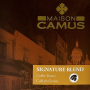 maison_camus_signature_blend_coffee_beans_2