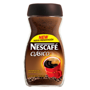 nescafe_clasico_instant_coffee_2