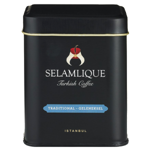 selamliques_authentic_turkish_coffee_1
