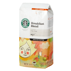 starbucks_breakfast_blend_coffee_1
