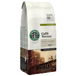 starbucks_caffe_verona_coffee_1