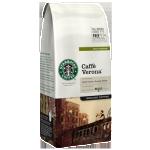 starbucks_caffe_verona_coffee_1