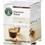 starbucks_espresso_pods_1
