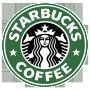 starbucks_espresso_pods_2