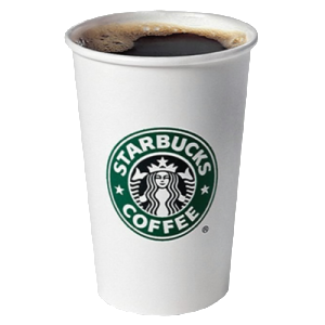 starbucks_espresso_pods_3