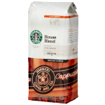 starbucks_house_blend_whole_bean_coffee_1