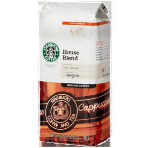 starbucks_house_blend_whole_bean_coffee_1