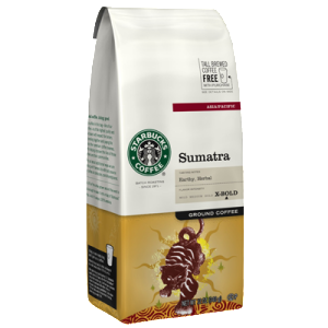 starbucks_sumatra_coffee_1