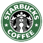 starbucks_sumatra_coffee_2