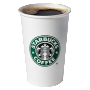 starbucks_sumatra_coffee_3