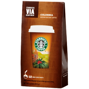 starbucks_via_ready_brew_coffee_1