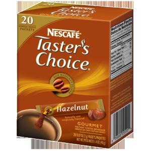 tasters_choice_hazelnut_instant_coffee_1