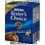 tasters_choice_hazelnut_instant_coffee_2